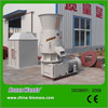 /product-gs/pellet-machine-for-wood-60126646985.html