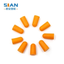 China Supplier Soft Foam ear plug disposable earplugs for sale