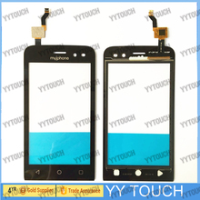 Mobile phone touch screen digitizer for myphone my28