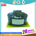 Electric 230V Toroidal Linear Transformer Use For Air Conditioner, Refrigerator