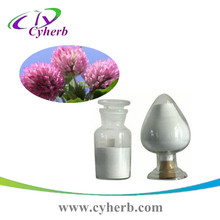100% Natural Red Clover Extract / Formononetin 98% CAS#:485-72-3
