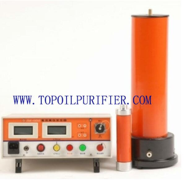 High Voltage Tester Manufacturers : List manufacturers of kv hipot tester buy