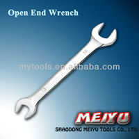 6mm- 32mm Open End Wrench