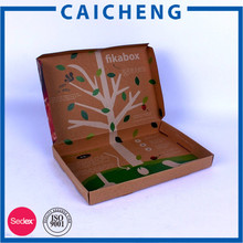 Customize design paper cardboard packaging luxury chocolate strawberry boxes