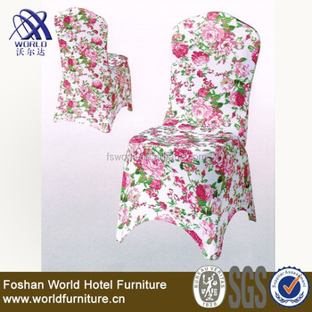 nice design chair covers for weddings view nice chair
