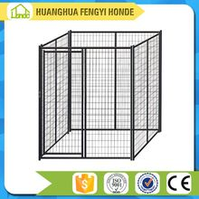 Products Metal Handmade Best Dog Kennel
