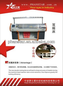 Knitting Machine For Home Use - Buy Brother Knitting ...