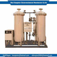 Top Quality Best Price psa technology n2 nitrogen generate/gas making equipment /machine
