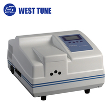 price of F96 fluorescence spectrophotometer with competitive price