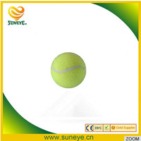 most popular sold training tennis ball