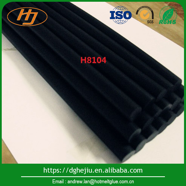 Various Newest Hot Sale APAO/EVA/Polyamide/PP 2016 High quality hot melt adhesive