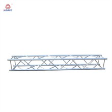 Customizable aluminum alloy concert roof stage lighting truss cost
