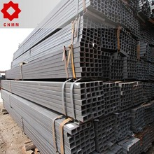steel sizes 15mm-1050mm professional manufacturer carbon fiber and rectangular for selling ms square tube with pipe