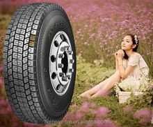 255/70R22.5 Truck tires companies looking for partners in Africa