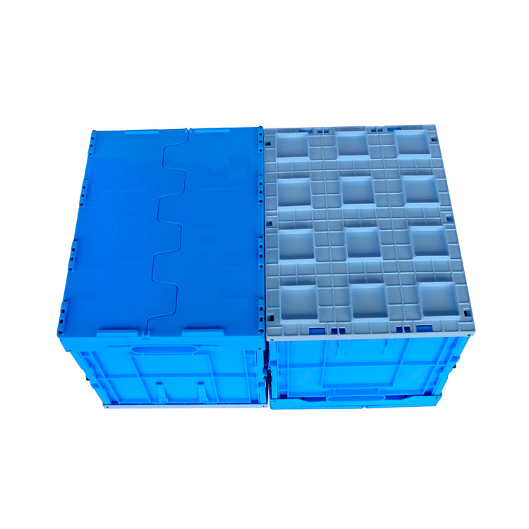 Wholesale Plastic Tote Box for Tools and Sundries