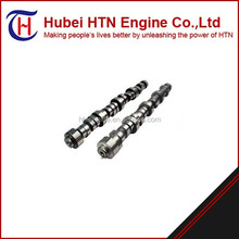 Cool!!stable performance Cummins engine parts M11 camshaft