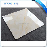 direct buy china natural stone look bathroom glazed ceramic tiles