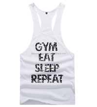 Superman Gym Singlets Mens Tank Tops Shirt Bodybuilding Equipment Fitness Men's Golds Gym Stringer Tank Top Sports Clothes