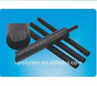 Electrical cable wire sleeve