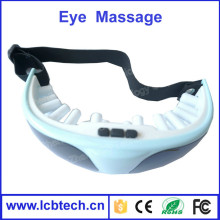 eye care massager Relaxing eye massage machine DS-019 acupuncture eye massager