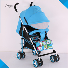 Russian wholesale new pushchairs luxury porsche 4911 baby stroller and car seat 3 in 1 high landscape three-dimensional