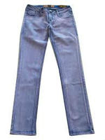 Jeans pant from Indonesia