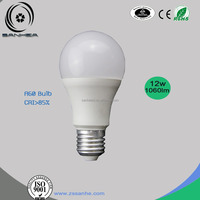 China supplier new products 2016 led bulb,led lamp for the house
