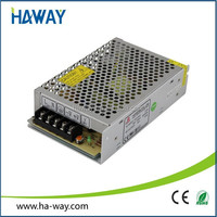led strip AC-DC power supply switching with cheap price