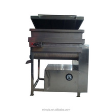 Minsta! stainless steel meat mincing machine