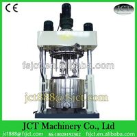 silicone sealant making machine