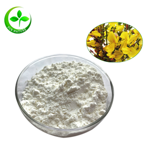 Natural Cytisine 99% CAS: 485-35-8 , Cytisine Powder
