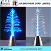 13INCH HOT SELLING LED COLOR CHANGING