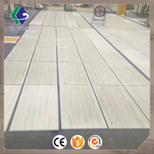 Factory price dubai marble stone tiles
