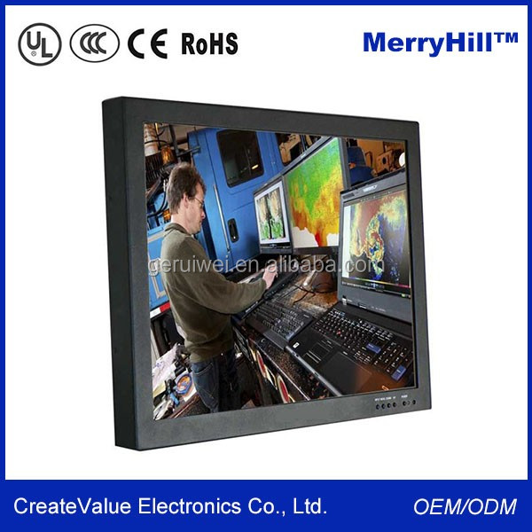 32 inch led android smart tv IR Multi Touch Desktop Computer Wide Screen All In One LCD PC