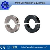 MMS pump shaft sleeve Stainless Steel Lock Washer and Rings