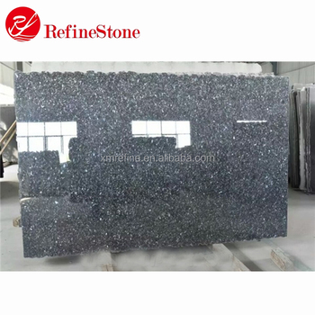 Sliver pearl granite,cheap sliver pearl granite tiles and slabs for sale