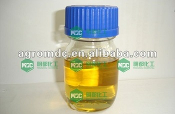 hot sale excellent fungicide Isoprothiolane 40% EC