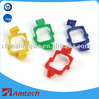 Buy Magnetic Dental Articulator in China on Alibaba.com