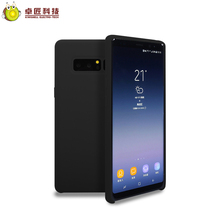 Best selling professional mobile phone case for samsung galaxy note 8