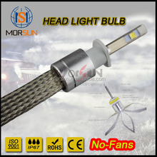 R3 h1 h3 h4 h7 h11 h13 9004 9005 9007 car led head lights car led lighting car led headlight car lights led with red copper belt