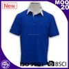 Promote Uniform Mens Apparel Polo Shirts