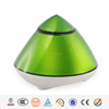 2014 Hairong hot sale portable bluetooth mini wireless speaker