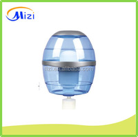 Activated carbon mineral pot water filters water purifier