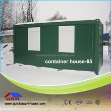 Prefab cabin steel builidng industrial shed designs mobile garage