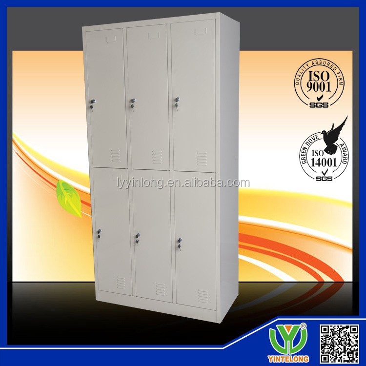 Armoires Wardrobes, Armoires Wardrobes Suppliers And Manufacturers At  Alibaba.com