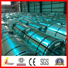 g30 g60 g90 roofing sheet steel plate zinc coated factory direct sale