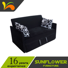 China manufactured sofa bed fashion living room sofa