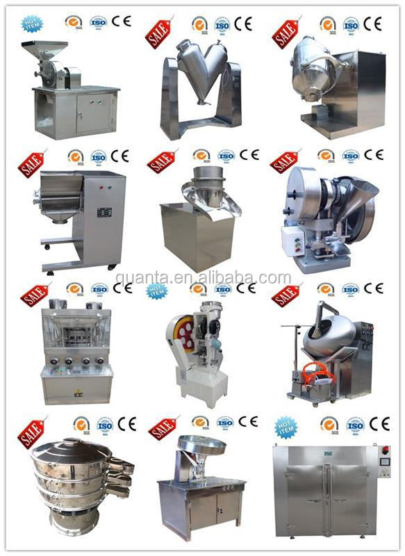 Fruit and vegetable drying machine/ onion dehydrator/ gralic/ginger dryer machine