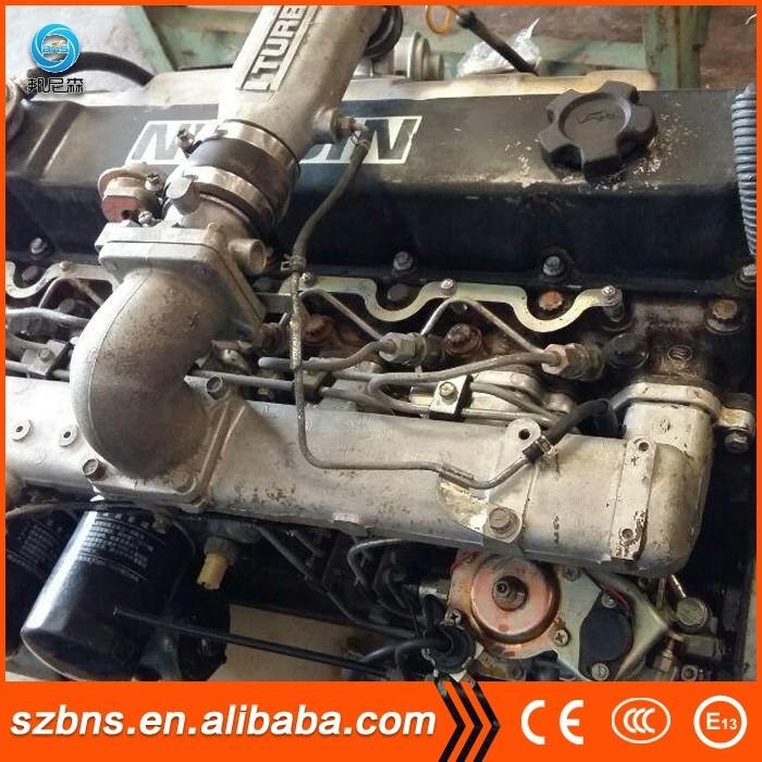 manual motor td42 car owners manual u2022 rh karenhanover co Nissan 2.4 Liter Engine Diagram 1995 Nissan 2.4 Engine