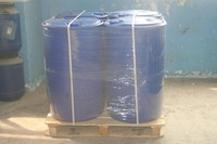 thickener for liquid detergents Oilfield detergents Chemical Auxiliary Agent